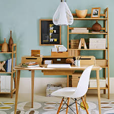 office storage design. Home-office-storage-ideas-matching-furniture Office Storage Design