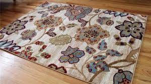 area rugs menards c h 2018 kirstenwomack com