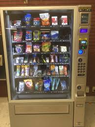 Pen Vending Machine For Sale Cool Q Does The Library Sell USBs Or Other School Supplies Ask The