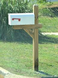 mailbox post plans. Interesting Mailbox Double Mailbox Post Plans Wooden Interesting  Ideas About Remodel Interior Decor   Throughout Mailbox Post Plans C