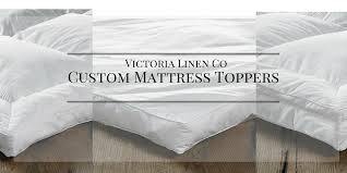 bed linen archives the bed linen blog