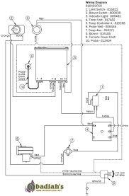 qc111 electric stove heater qc111 electric stove heater wiring GE Dishwasher Diagram at Ge Jbs15 Wiring Diagram