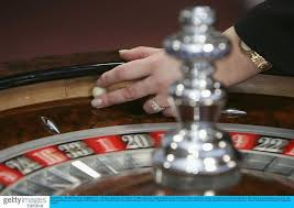 Image result for Gambling