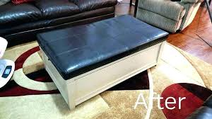 toy chest coffee table hope chest coffee table cedar chest coffee table cedar chest blanket box toy chest coffee table