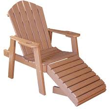 catchy wood lounge chairs with wood chaise lounge chairs