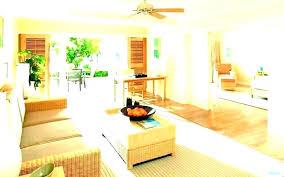 Living Room Interior Design Ideas Enchanting Tropical Living Room Ideas Dorm Powdermeperfect