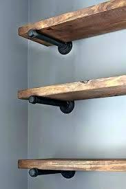 decorative wood shelf brackets image of large decorative wooden shelf brackets decorative wood shelf brackets canada