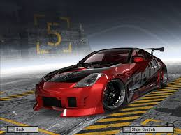 nissan 350z modified red. nissan favorite car if you havenu0027t been able to guess 350z modified red
