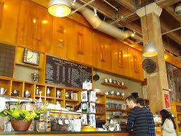 Coffee shop · capitol hill · 70 tips and reviews. Seattle S 50 Best Coffee Houses In 2013 Seattle Coffee Scene