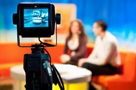 successful online video marketing wpb magazine successful online video marketing by michael fieger