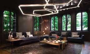 italian furniture brand. Henge, A Stylish Italian Furniture Brand That Offers Contemporary, High Quality Pieces.