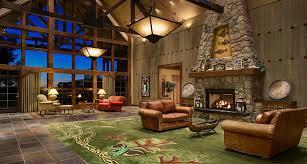 Branson MO Resort