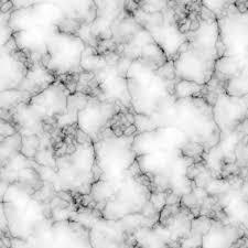 black marble texture tile. Black Marble Tiles Texture Images Black And White Marble Tile Designs Texture