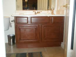 Rustoleum Kitchen Transformations Reviews Interior Rustoleum Cabinet Transformation Reviews Kitchen