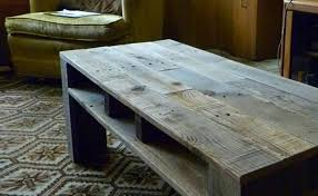 diy coffee table inhabitat green
