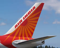 Air India Job Vacancy 2018 Mumbai