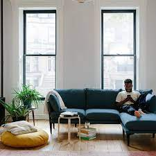 10 best flat pack sofas caign