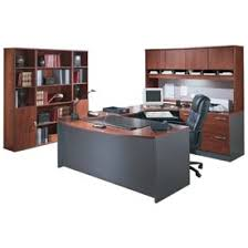 bush office furniture. Bush® - Series C Office Furniture Groupings Bush Global Industrial