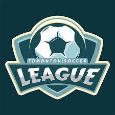 Soccer Logo Maker Soccer Logo Maker Magdalene Project Org
