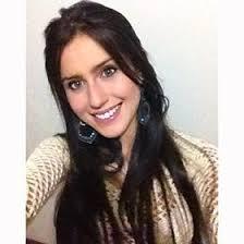Priscilla Lima (prilimav) — Perfil   Pinterest
