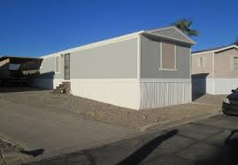 us mobile home brokers inc serving the greater tucson area since 1985