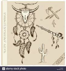 Cherokee Indian Dream Catcher Micmac Indians Symbols Choice Image Symbol and Sign Ideas 66