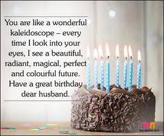 Beautiful Birthday Quotes For Husband Best Of 24 Cute Love Quotes For Husband On His Birthday Pinterest
