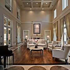 American Home Interiors Magnificent Ideas American Home Interior Design  Photo Of Well New Classic American Cheap Modern Home
