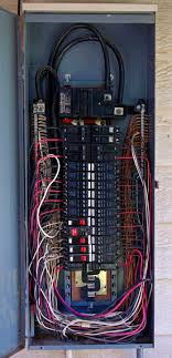 electrical box types and uses outdoor electrical junction box at Electrical Wiring Box
