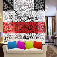 Small Picture Online Buy Wholesale paper wall hanging from China paper wall