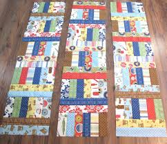 Free Quilt Patterns Using Jelly Rolls New Design Ideas