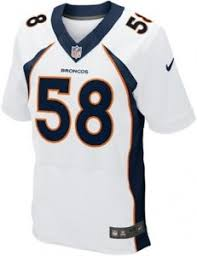 Broncos Authentic Denver Denver Jerseys Broncos cadffbfbeea|17 New England Patriots-Themed Super Bowl 2019 Food & Drink Ideas In Your Viewing Party