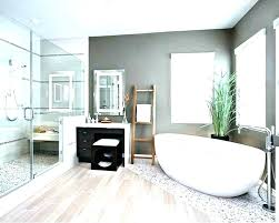 cute bathroom ideas full size of for apartments bathrooms decorating small apartment images outstanding college green cute bathroom ideas