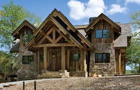 luxury log cabin house plans fresh house plans for small post and beam homes and cottages small of luxury log cabin house plans
