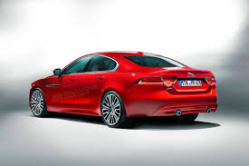 new release jaguar carNew Jaguar XF 2015 specs pics and on sale date  pictures