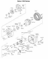 alternator theory version 17 r 1 plain text 10si Alternator Wiring Diagram 10si Alternator Wiring Diagram #62 10si alternator wiring diagram with amp meter