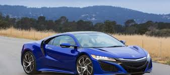 2018 acura colors. contemporary colors 2017 acura srx type s redesigns interior price and release date intended 2018 acura colors