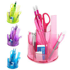 company tidy office. Item Specifics Company Tidy Office T