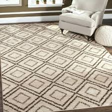 home depot area rugs 8x10 5 gallery 7 x 9 area rugs target home depot canada