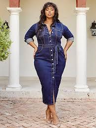 <b>New</b> Trendy Plus Size <b>Fashion</b> for Women   <b>Fashion</b> To Figure