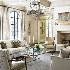 Small Picture 639 best Decor Living Room Love images on Pinterest Living
