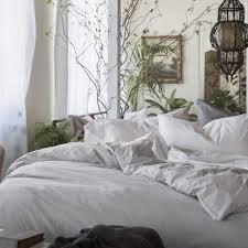 bedding white duvet bedding shabby chic duvet cover yellow and grey duvet cover duvet covers teal