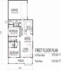 nz home plans beautiful fresh 2 story house plan of nz home plans beautiful fresh 2