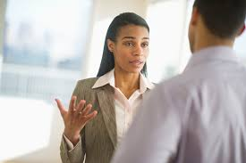 Learn How To Develop Effective Work Relationships