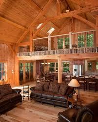 log home open floor plans 969 best dream log cabin images on log houses country