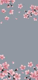 Lock Screen Wallpaper For Iphone 8 Plus ...