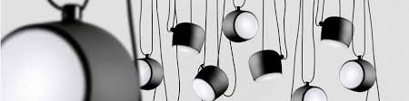 ceiling lights by lighting styles the