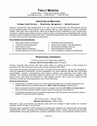 sports resume examples template - Coaching Resume Examples