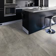 wicanders artcomfort 11 5 8 engineered cork flooring in beton haze wayfair
