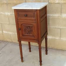 Antique Night Stands Antique Night Stnads Antique Bed Side Tables And Antique